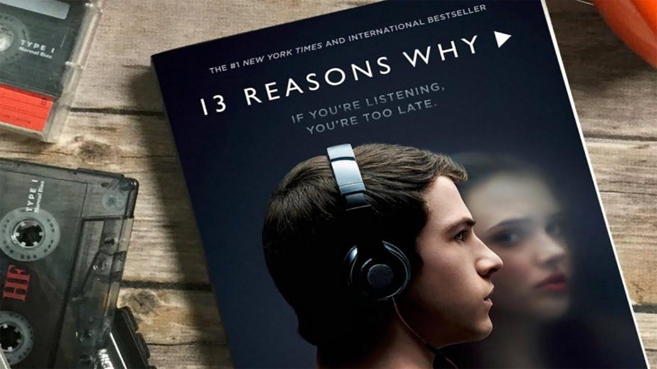 13 Reasons Why More Tv Dramas Heading Into Their 2nd Season Youtube
