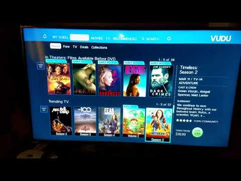 how-to-use-vudu-app-for-free-on-any-devices!-no-apks,-no-lags,-no-buffer-2018