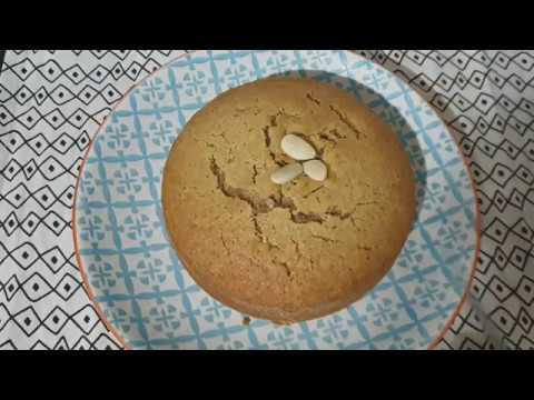 Monsieur Cuisine Bizcocho De Yogur Realfooding No Te Lo Pierdas Realfood Youtube
