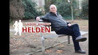 25 Jahre trank er täglich 7 Bier - heute zeigt Hajo den Ausweg aus der Alkoholsucht