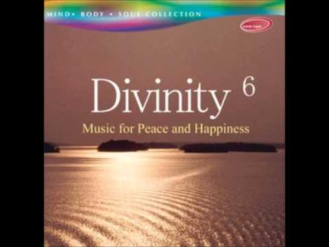 Mithe Ras Se Bhari - Divinity 6