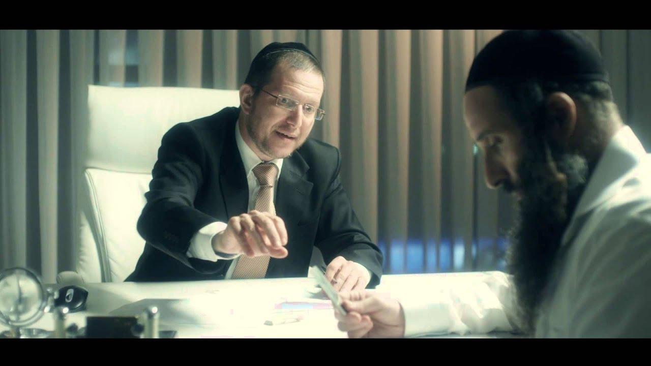 פרסומת כללית - רופא ב-100 - YouTube