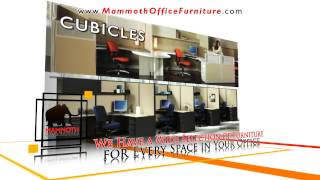 (703) 709 5333 | Office Furniture| New And Used Conference Room Furniture | Herndon, Virginia