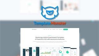 Multipurpose Bootstrap Ui Kit   Tgbs
