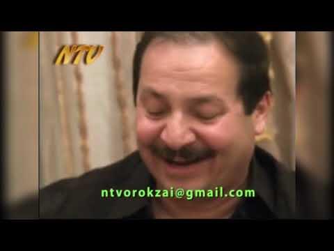 Jawad Ghaziyar   Shab hai Qaurantine (Majlisi)