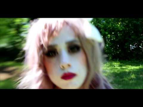 Anana Kaye - Carolina [Official Music Video]