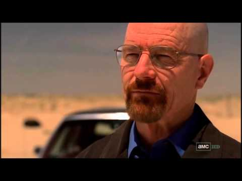 Scottro - Breaking Bad Movie Coming To Netflix
