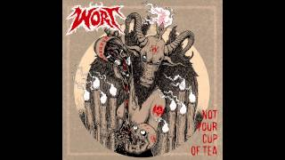 WORT - The Swine Herd