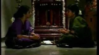 Antarnethram telugu serial - episode 4 - part3.mp4