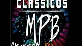 Baixar CLÁSSICOS DA MPB