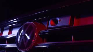 | Volkswagen Центр Херсон представляє новий Volkswagen Touareg