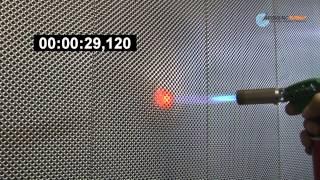 видео звукоизоляционные и звукопоглощающие материалы российского