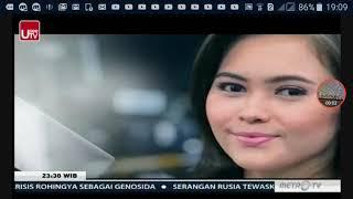 Video Tampilan Sessat Lagi Metro Malam Sara Wayne 23.30 WIB di Metro TV download MP3, 3GP, MP4, WEBM, AVI, FLV November 2017