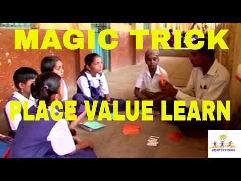 Classroom Organization Ideas I Place Value Games