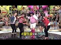 SNSD Funny Dance Oh, Genie SuJu, 2PM