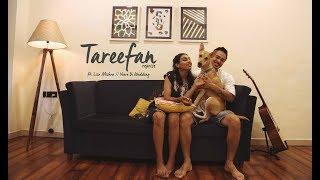 Tareefan (Reprise) ft. Lisa Mishra | Veere Di Wedding || Choreography by Dhiraj & Afia #DNA
