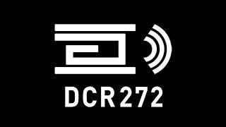 Adam Beyer - Drumcode Radio 272 (16-10-2015) Live @ Drumcode, Mandarine Park, Buenos Aires DCR272
