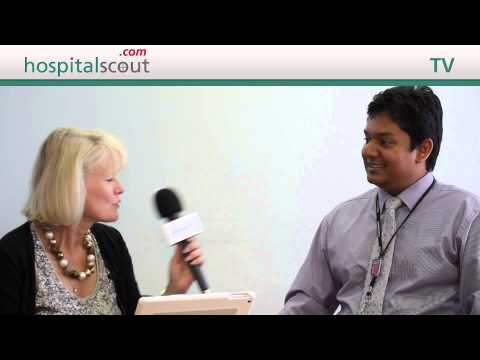 hospitalscout: Medical Tourism in Sri Lanka - Durdans Hospital