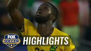 Video Mexico vs. Jamaica | 2017 CONCACAF Gold Cup Highlights download MP3, 3GP, MP4, WEBM, AVI, FLV Agustus 2017
