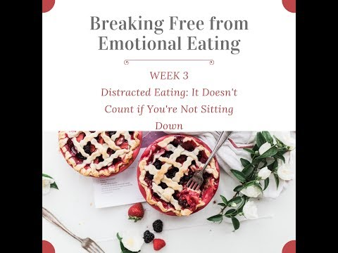 breaking-free-from-emotional-eating----chapter-3-talk