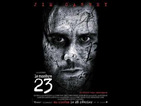 le chiffre 23 ( remix teuf )