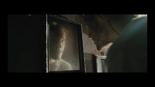 TERROR UNIVERSAL - Through the Mirrors [official video]