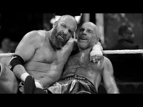 It's Official: A New Era Has Begun In WWE
