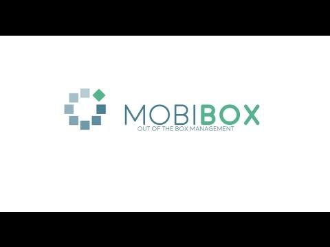 Mobibox Platform