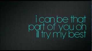 Video He Is We - Prove You Wrong (Lyrics on Screen) HD download MP3, 3GP, MP4, WEBM, AVI, FLV Agustus 2018