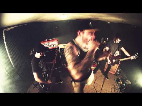Doktor Zwarck - Black Wednesday [official music video]