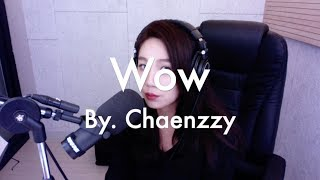 Wow - Post Malone (By. Chaenzzy 첸지)