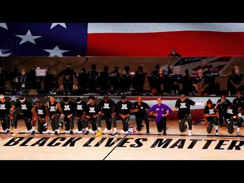 NBA-Jerseys-Honor-Breonna-Taylor-and-Black-Lives-Matter