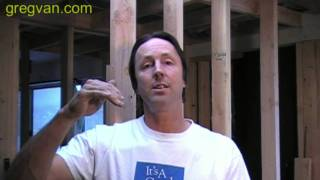 Watch This Video Before Building A Wood Fence