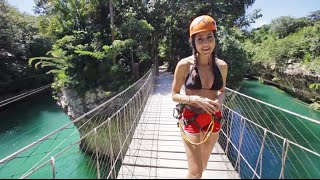 Top Things to Do in Riviera Maya