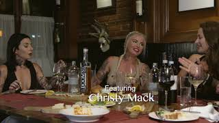Download Video Dinner With Dani Episode 4 - Tattooed and Sexy MP3 3GP MP4