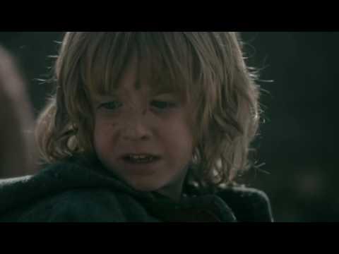 Vikings - Los hijos de Ragnar: IVAR - con subtítulos en ESPAÑOL