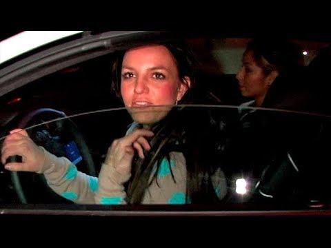 Only Britney MTV Fake ID Club from YouTube · Duration:  6 minutes 4 seconds