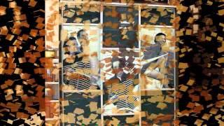 Шкафы-купе на заказ цена Киев(, 2013-03-19T13:21:02.000Z)