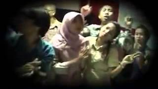 Download Video Magang Mitra Seknas Fitra di Kebumen MP3 3GP MP4