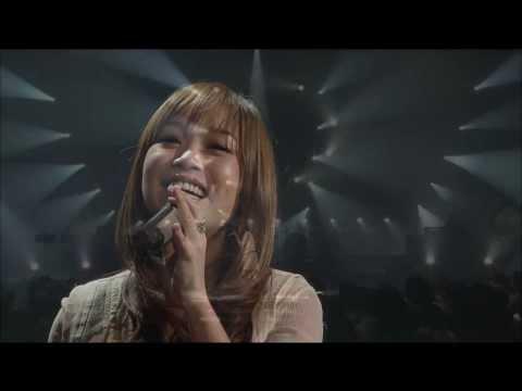 박정현(Lena Park) - 비밀(Secret) @ 2009.02.27 Live Stage