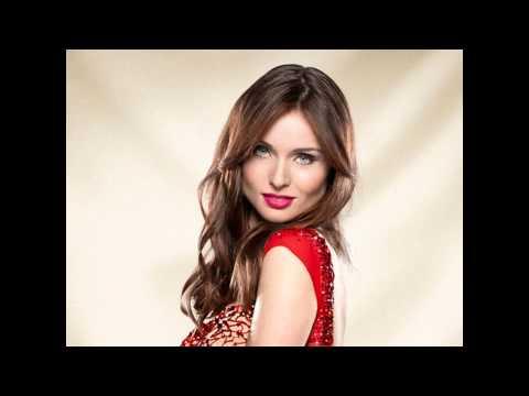 Guena LG & Amir Afargan feat. Sophie Ellis Bextor - Back 2 Paradise (Roger Shah Remix) BEST VERSION