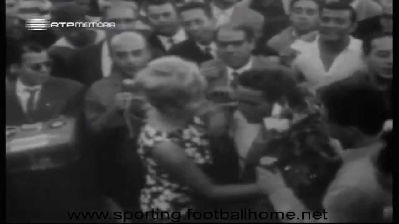 Ciclismo :: Volta a Portugal de 1963 - Corvo perde para João Roque (Sporting)