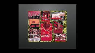Slade Contemporary Art Lecture Series 2015-16 - Peter Doig