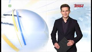 Express Studencki (26.02.2019)