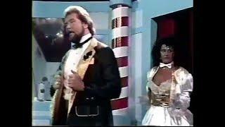 WWF Wrestling September 1991