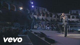 Biagio Antonacci - Amore caro, amore bello