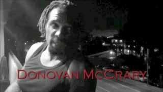 Video FTS Promo By: Donovan Dark download MP3, 3GP, MP4, WEBM, AVI, FLV Juli 2017