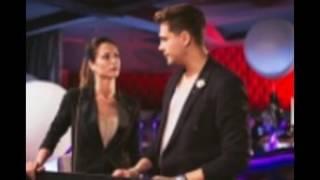 Отель Элеон 1 сезон 4 серия смотреть онлайн 30.11.2016 на канале СТС свежий эпизод