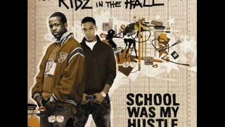 Watch Kidz In The Hall Day By Day video