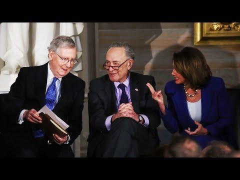 Democratic Focus Group Has Some Bad News...
